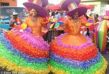 Curacao / Curacao / by Caribbean Sunshine or @CaribbeanInfo