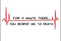 (: LOL :) / by Brownie P