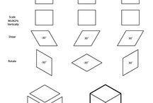 Design Technique / by Brandon Troutman