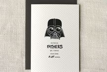 printables / by Tari Garcia Myers