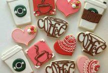 Cookie / by Sara Quillen McCall