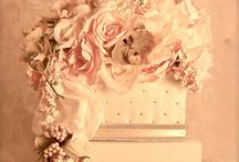 Wedding Card Boxes / by Wrapsody & Ink