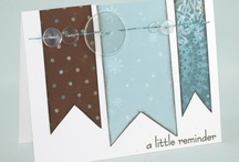 CTMH / scrapbooking and cardmaking / by Suzette Conrad