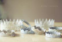 DIY for Little Ones / by Sanae Ishida