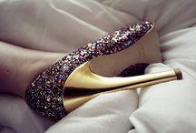 Shoes / by Katya Ageeva