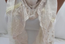 Fashion / by Izabela Torbicka