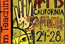 2014 Classes & Events / by Stephanie Ackerman
