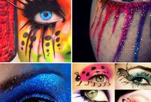 creativity / by Chloee Powell