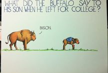 My Style / by Leanna Ball
