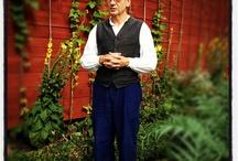 Gardeners / by Eva Robild