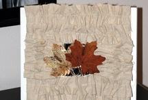 Fall / by Brandi Garcia