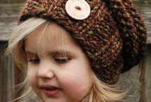 Kid Style / by Jennifer Pry