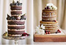 weddings / by Zach Lajoie