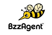 Bzz Products I Have Tested / by Paul Kenyon