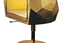 Furniture  / by Trese Low