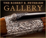 NRA Firearms Museum Galleries / Fifteen themed galleries full of unique and distinctive firearms are yours to explore - click one below to get started. Guns date from 1350 to present-day and include: Firearms of six American presidents, 12 U.S. general officers and six foreign heads of state; treasures associated with pilgrims, the American Revolution, the Civil War and other pivotal points in American history; and handcrafted pieces used in events such as the Olympics and Camp Perry. / by NRA Museums