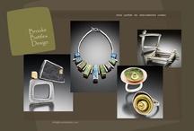 website ideas / by Gina Huitt