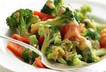 Low Sodium Recipes / by American Heart Association | American Stroke Association