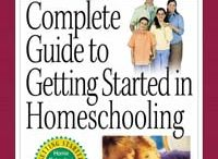 Homeschool / Homeschooling Information, activities, lessons, ideas, etc. / by Tabatha Peterson