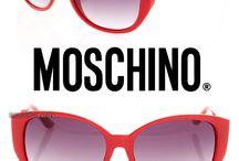 Lunettes de soleil femme / Grand choix de lunettes de soleil femme de marque mais aussi pas cher inspirées des dernières tendances du moment en forme, en couleur et en style... / by Mode femme
