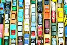 Crafts - Images - Backgrounds / by hinkeltje.com