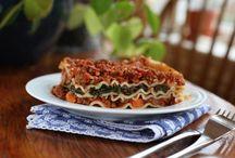 Recipes We Love / by Kosher Scoop