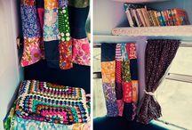 Bedroom Ideas / by diane merett