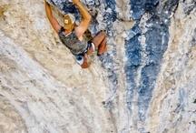 Ascending / by Dan Wunderman