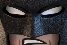 THE LEGO MOVIE / by LEGOLAND California