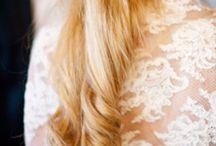 Hair.. / by Alicia Lamm