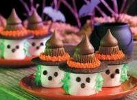 Halloween Fun! / by Shoplet UK