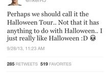 R5 Tweets / by R5 Family Pinterest