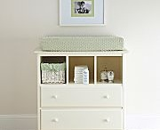 Furniture design / by Painted and Patched