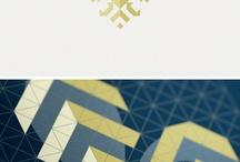 Royal Logo / by Jazz Design