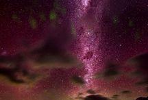 Sky & Weather / by StormSeeker