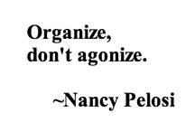Organized Inspiration / Quotes for an organized life / by Solution Mavens