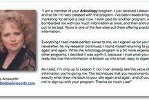 Article Marketing / by Lisa Angelettie