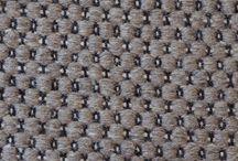 rugs & carpet / by Caroline Ricci