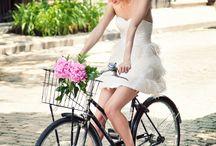 Wedding Fashion / by Elizabeth White