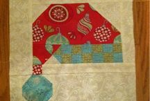 Quilts / Sewing / by Lana Clark