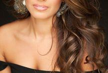 Miss North Carolina USA 2014 - Olivia Olvera / https://www.facebook.com/missnorthcarolinausa @RealMissNCusa http://www.missnorthcarolinausa.com / by RPM Productions, Inc.