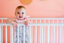 Baby Daphne Nicole Aarons / by Callie Bernardoni
