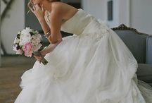 Wedding redo...with Logan of course / by Jamie Duffey