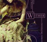 Books Worth Reading / by Anna Claire Elliott