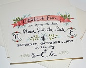inspired by...PAPER ART & INVITATIONS / by Katie C (baker and crafter at Salty Sweet)
