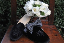 """thelittleblackshoes"" / Velvet slippers for women http://www.jpcrickets.com/category_s/1866.htm / by JP Crickets University and Collection Loafers jpcrickets"