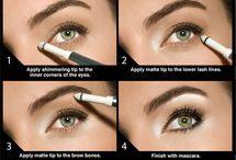 Health and Beauty Tips / by Susan Alvarado