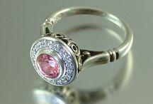 Jewelry / by Denise Billings
