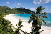 Expedia Beach Holidays / by Expedia.co.uk