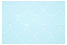 pattern / by Elizabeth Halderson